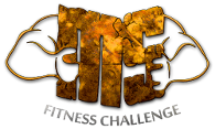 MS Fitness Challenge Mobile Logo