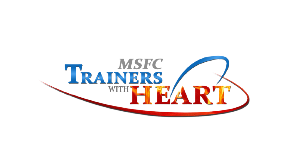Trainer Certification | MS Fitness Challenge