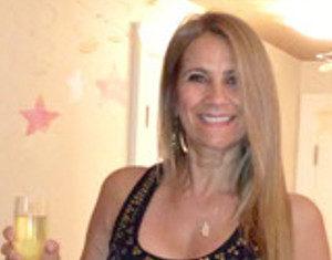 Judy Delgrolice