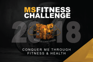 MSFC Headquarters at ANYTIME FITNESS Meridian, Idaho