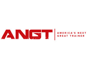 ANGT - America's Next Great Trainer