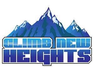 Climb New Heights