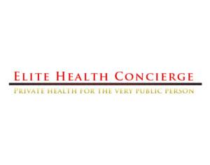 Michael Torchia's Elite Health Concierge Service