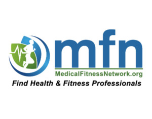 MFN - Medical Fitness Network