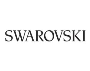 Swarovski North America Limited