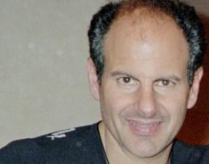 Larry Mazzola