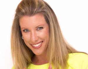 Monica Pelle