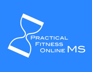 Practical Fitness Online MS