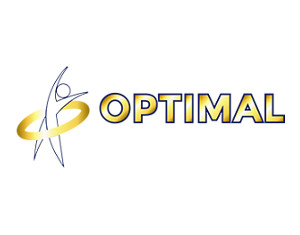 Optimal Performance Training