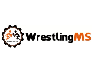 WRESTLING MS Biking Program
