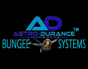 ASTRO-DURANCE Bungee Systems