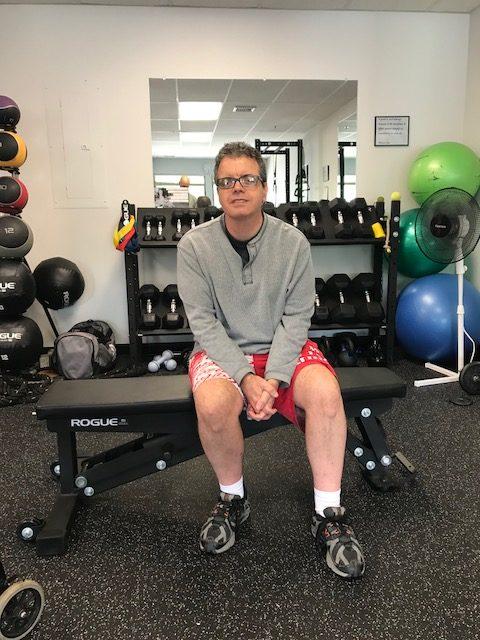 h.o.w. Approach Health & Fitness
