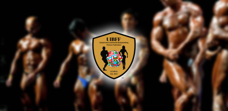 UIBFF
