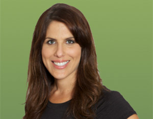 Shanna Ferrigno teaches the importance of mindset