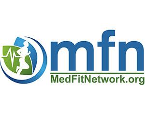 MFN - MedFit Network