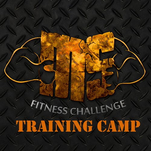 MSFC Training Camp
