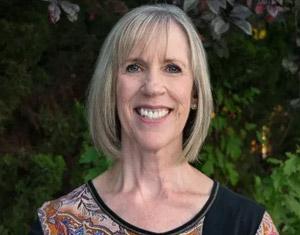 Jeanne Dillion