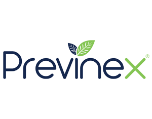 Previnex