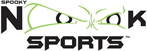 Spooky Nook Sports