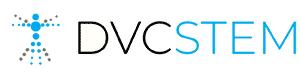DVC Stem