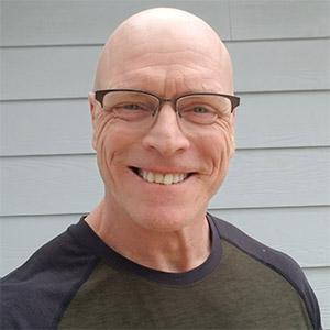 Gary Gutowski
