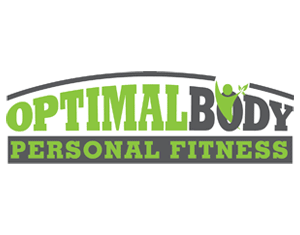 OptimalBody Personal Fitness